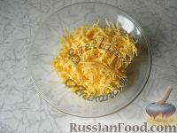 """Фото приготовления рецепта: Быстрые булочки """"Завтрак мужу на работу"""" - шаг №2"""