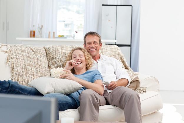 Фото семейной пары смотреть фото 20100 фотография