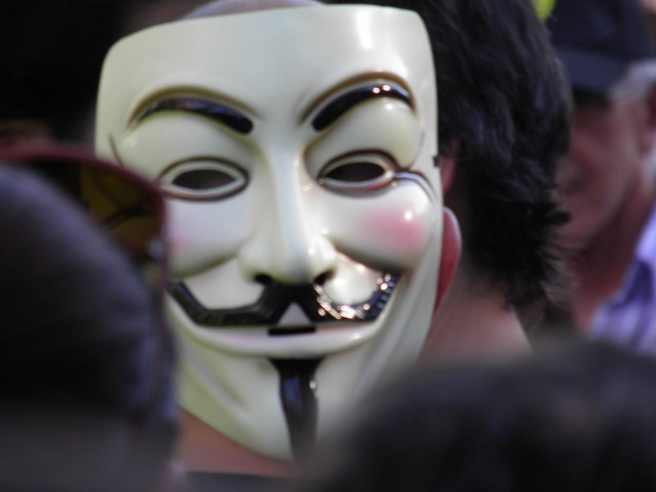 Закон о запрете анонимайзеров, так ли все плохо?