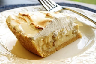 Торты из печенья - 5 лучших рецептов