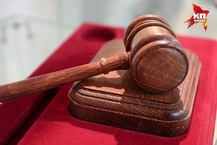 Следствие просит суд арестовать москвичку за кражу в отеле Marriott