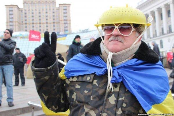 Украинский МИД предложил выманить Путина в США и там арестовать