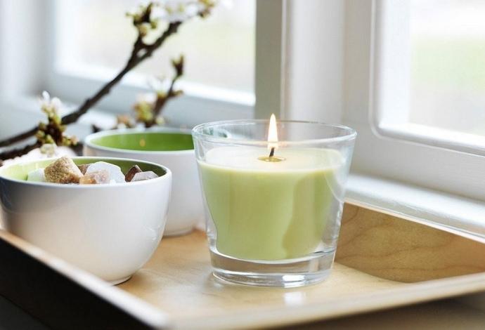 Неприятному запаху — нет. Действенные советы, помогающие наладить «погоду» в доме