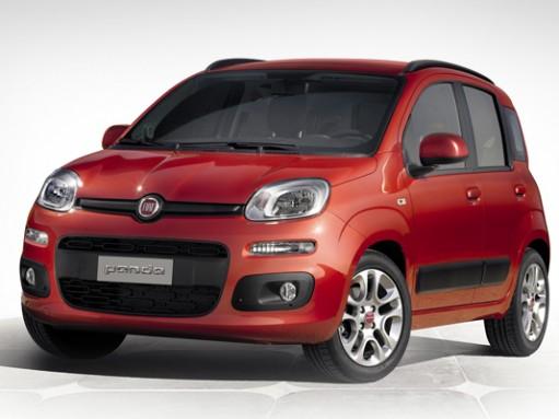 Итальянцы подали в суд на Fiat и VW за заниженный расход топлива