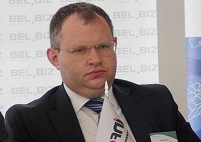 Белоруссия уже не ждет компе…