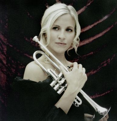 Музыкальные шедевры. Труба. Alison Balsom