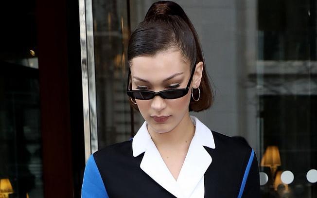 Как выбрать солнцезащитные очки по форме лица?
