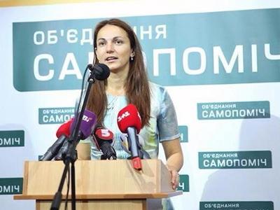 «Не надо имперских амбиций, и в России все будет хорошо»
