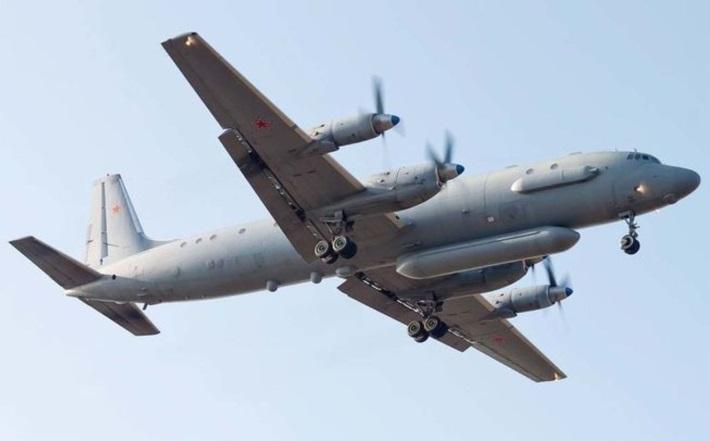 Израильские СМИ встали на сторону России после крушения Ил-20