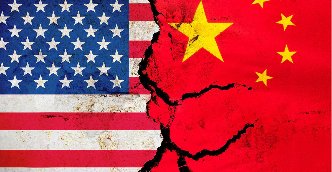 Угрозы США не изменят торговую позицию Китая