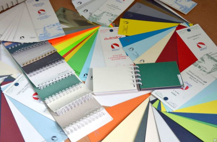 Качественная печать и изготовление брошюр от компании «А-цифра»
