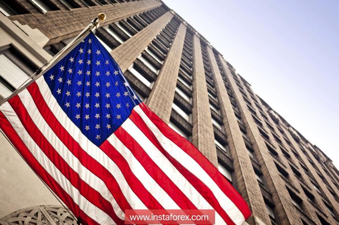 Число новых домов в США сократилось на 12,3%, сильнее прогноза