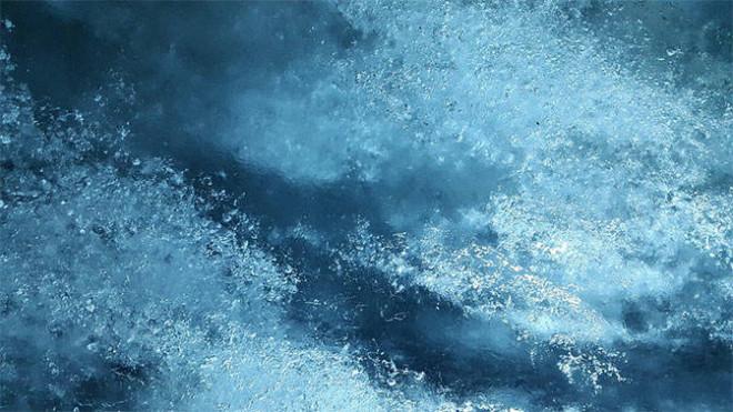 Лед возрастом 1,5 миллиона лет добыли в Антарктике российские ученые