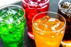 Обнаружена связь между употреблением сладких напитков и развитием рака