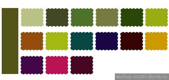 green3 (590x280, 63Kb)