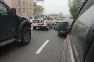Медведев распорядился сделать приятное автомобилистам