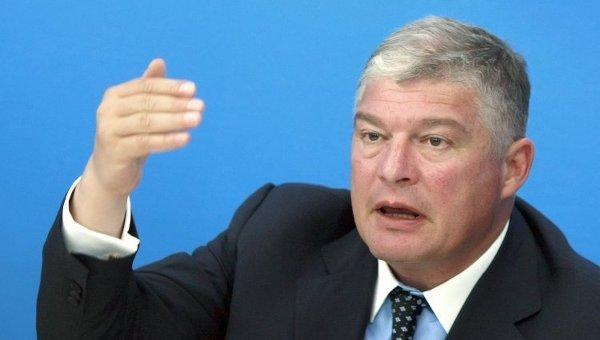 На Украине растят «дебилов» …