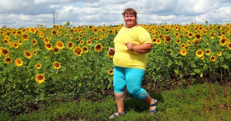 Правда и мифы о лишнем весе и похудении