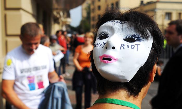 Призраки пустоты. Андрей Рудалёв: страна столкнулась с реальностью, выходя из морока постмодерна