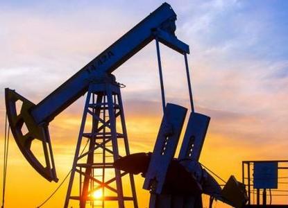 Россия без нефти: Медведеву сообщили о грядущем коллапсе добычи