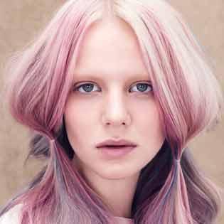 hairdo2-(2).jpg
