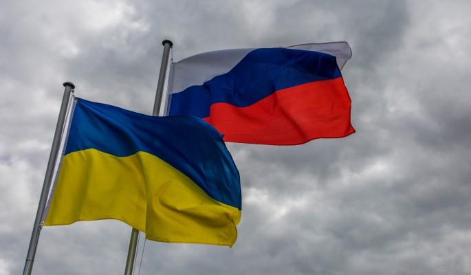 Киев подсчитал убытки от раз…