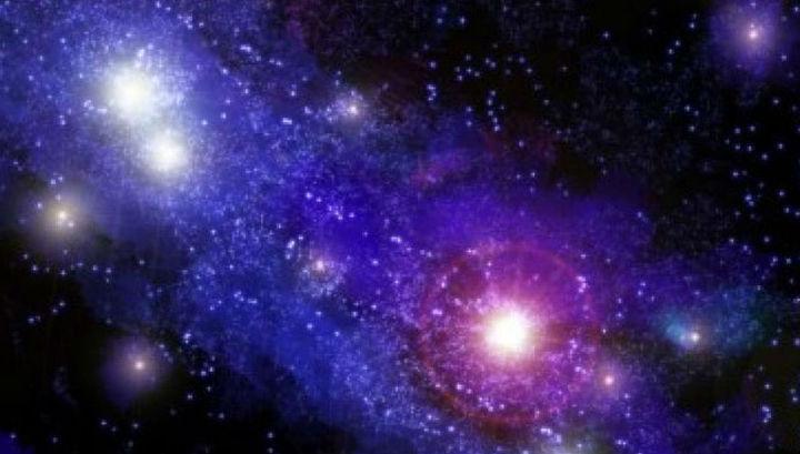 «Пчелиные соты» из галактик помогут разгадать тайну тёмной энергии