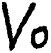 Подлинный секрет слова «УРА» или где же правда?