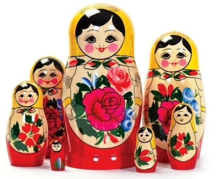 25 самых популярных и невероятно банальных сувениров из разных стран мира