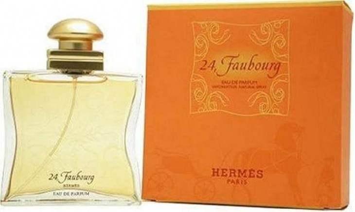 10 самых дорогих женских парфюмов