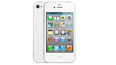 Китайцы обманули Apple на $6…