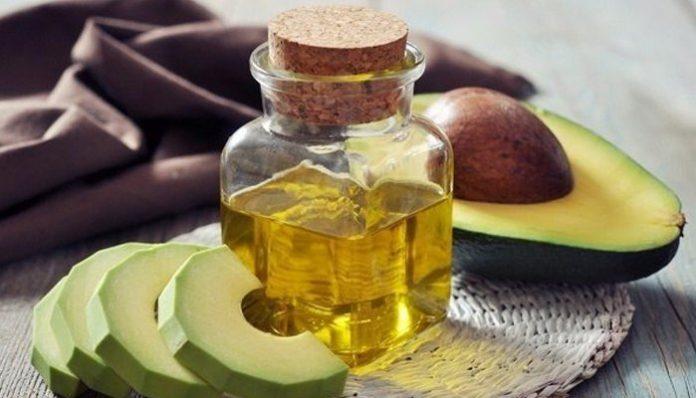 Отвар из косточки авокадо — просто волшебное средство от многих недугов