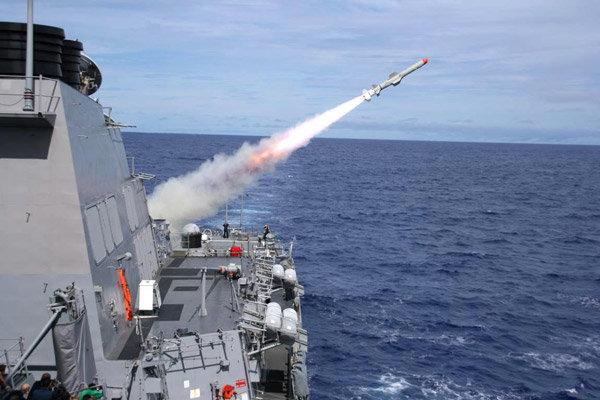 """Запад в тяжелом положении: Кедми объяснил, почему """"умные ракеты"""" США ничего не стоят"""