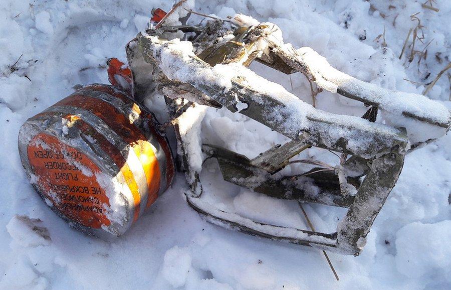 Истории погибших при крушении самолета Ан-148: невеста, мать, отличник, именинник