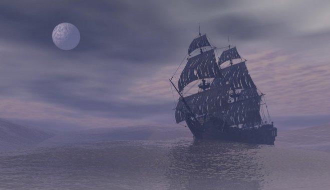 Пропавшие экспедиции: что стало с путешественниками времен Колумба и Миклухо-Маклая