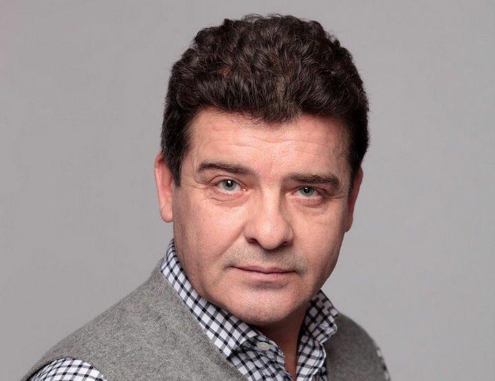 Сергей Дорогов 6 кадров, артисты, скетч шоу