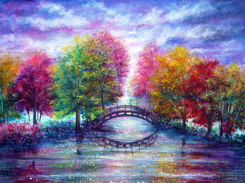 a_bridge_to_cross_by_annmariebone-d5u8g8z