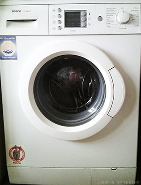 Как мне чинили стиральную машину. И как не переплатить при этом Ремонт техники, Стиральная машина, Реальная история из жизни, Длиннопост, Яндекс Дзен
