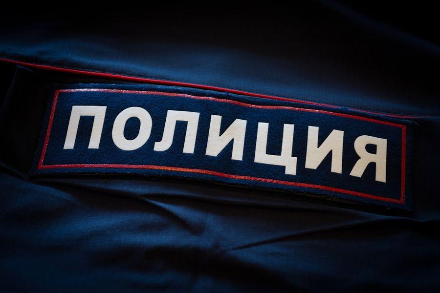 В России сократят полицейских