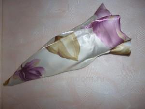 зонтик из конфет (17)