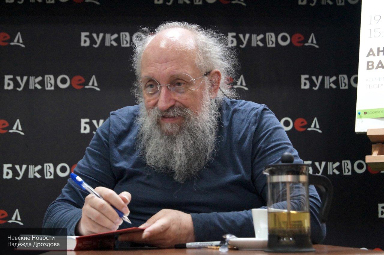 Вассерман рассказал о способности России решить спор Израиля и Сирии