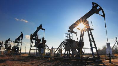 Клепач: нефтяной сектор Росс…