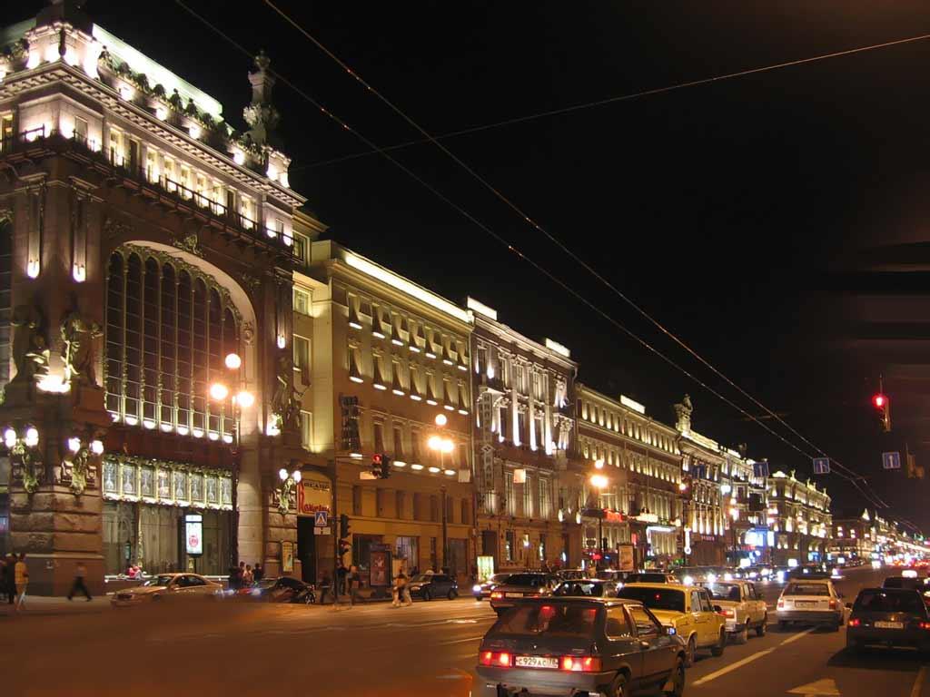 http://zem.ru/kcfinder/upload/images/n1.jpg
