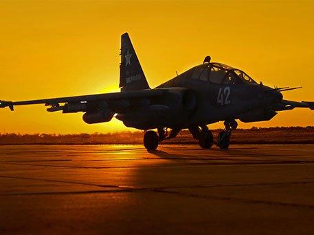 «Выстрелил и забыл»: легендарный Су-25 ждет глобальная модернизация