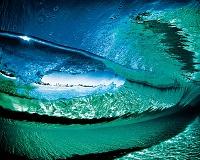 Моря и океаны 64