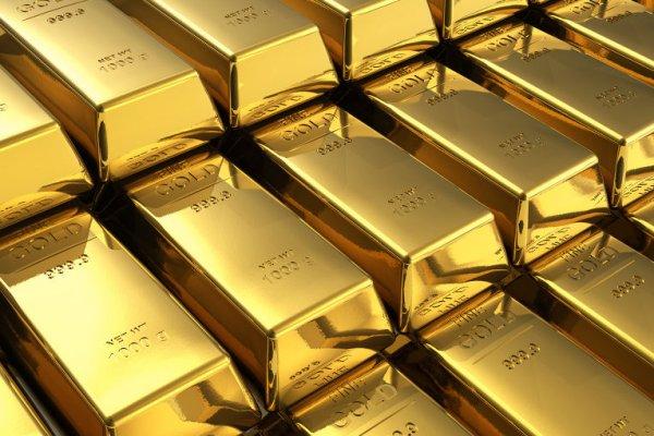 Власти Киева намерены требовать 30 вагонов золота от РФ