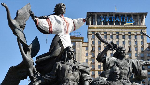 Последние новости Украины сегодня — 9 ноября 2018