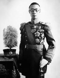 Армия Маньчжоу-го: как японцы создали вторую «маньчжурскую империю» и ее вооруженные силы