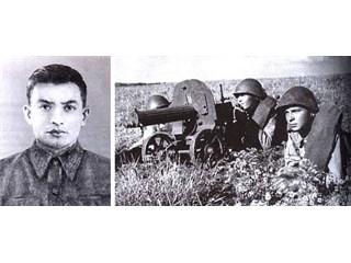 Ханпаша Нурадилов: герой Второй мировой, убивший тысячи фашистов