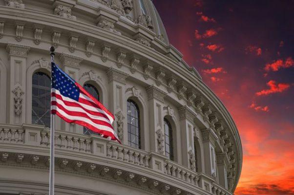 «Это похоже на цирк»: в США разгорелись споры из-за приглашения Путина в Вашингтон